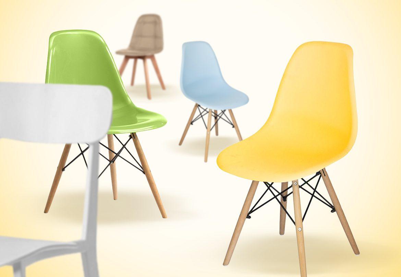 sedie di design tendenze per l autunno 2017 troppo bravo