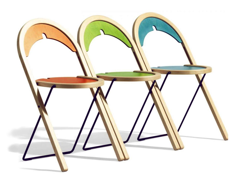 Sedie in legno richiudibili troppo bravo for Sedie richiudibili