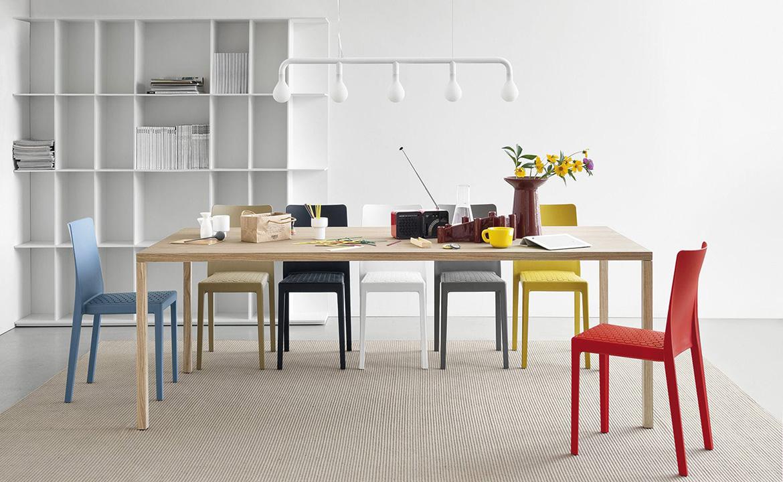 Mobili Per Casa Piccola : Come arredare una casa piccola o piccolissima tutti i consigli