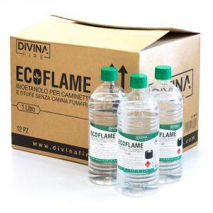 bioetanolo_ecoflame_x12_bricobravo