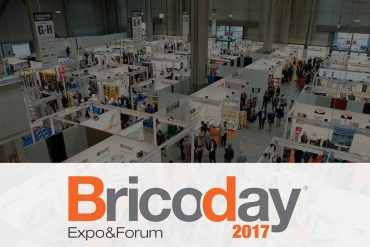 BricoDay Expo & Forum 2017