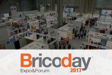 BricoDay Expo & Forum 2017