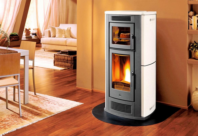 Riscaldare Camera Da Letto riscaldare la tua casa senza termosifoni: tutti i segreti
