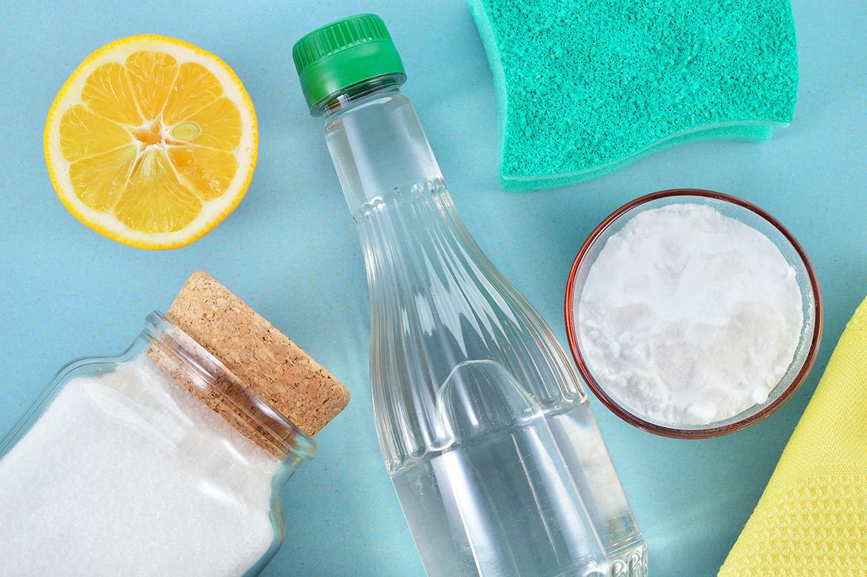 Pulire Ottone In Modo Naturale come pulire l'ottone: tutti i consigli utili