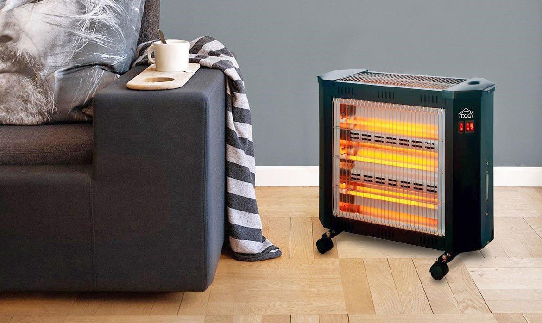Riscaldare la tua casa senza termosifoni tutti i segreti - Riscaldare casa a basso costo ...