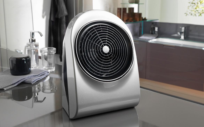 Riscaldare la tua casa senza termosifoni: tutti i segreti