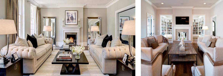 https://blog.bricobravo.com/wp-content/uploads/2018/01/1-classic-living-room.jpg