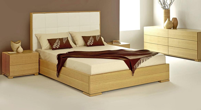 Meccanismo letto contenitore fai da te interesting letto - Letto contenitore fai da te ...