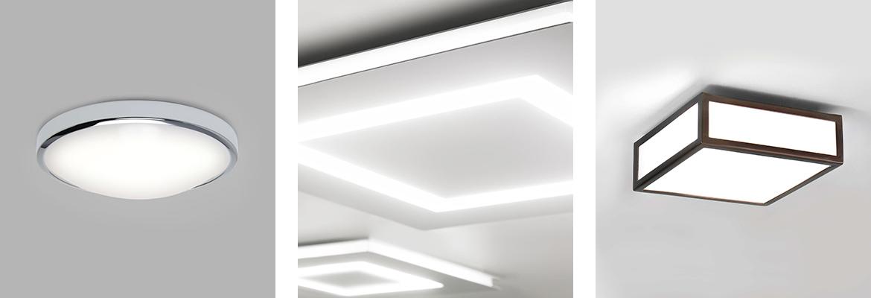 Lampadari moderni: come dare luce alla tua camera da letto
