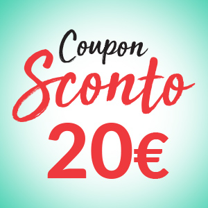 Coupon BricoBravo