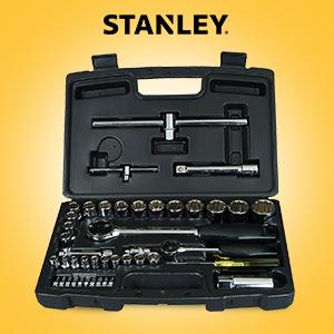 valigetta Stanley