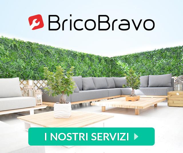 ProntoPro Blog