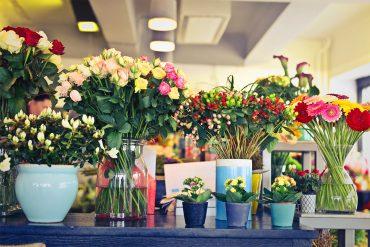 vasi fioriere fai da te
