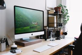 Arredare Studio