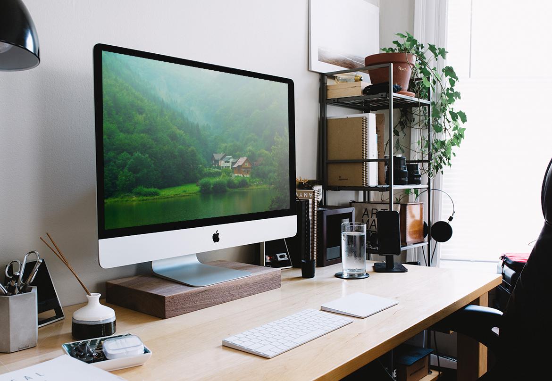 Angolo studio in casa: come organizzarlo al meglio