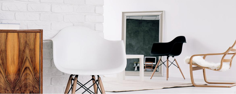 Complementi d 39 arredo moderni per il soggiorno una guida alla scelta - Complementi d arredo soggiorno ...