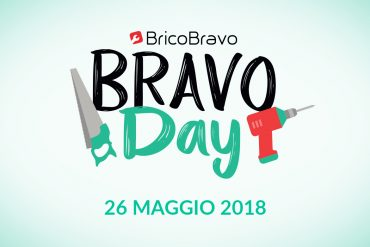 BravoDay BricoBravo