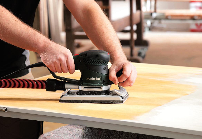 Come Scartavetrare Il Legno come levigare il legno: la guida fai da te