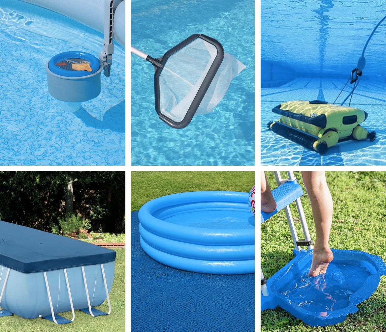 manutenzione-piscine