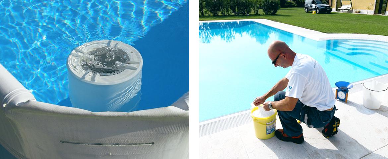 manutenzione-piscina