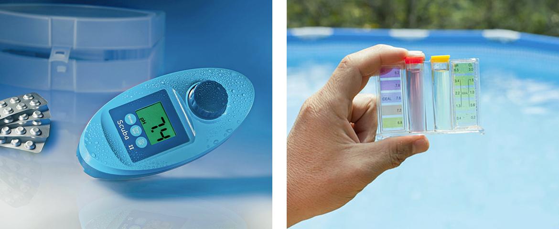 misuratori-ph-manutenzione-piscine