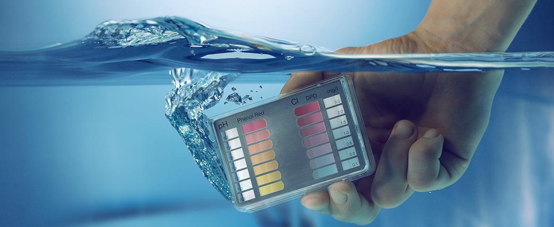 ph-acqua-manutenzione-piscina