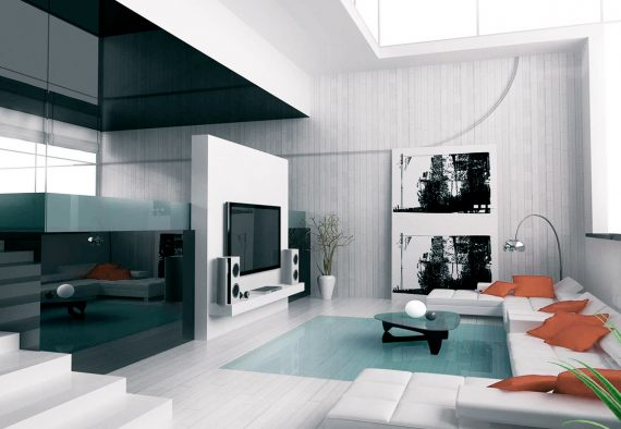 Arredamento moderno consigli per il fai da te e la tua casa for Programmi di arredamento
