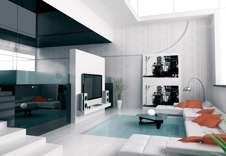 Complementi d 39 arredo moderni per il soggiorno una guida for Arredo soggiorno