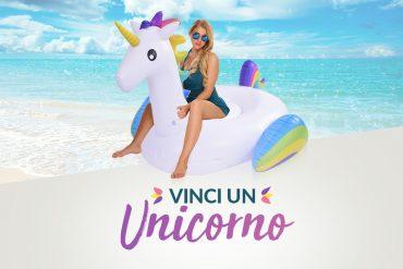 vinci-unicorno