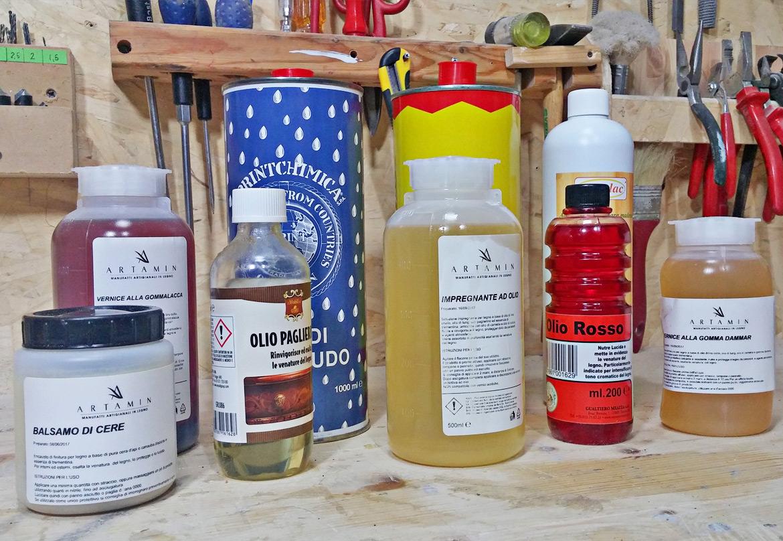 Prodotti Per Ravvivare Il Cotto olio per legno: quale scegliere e come usarlo