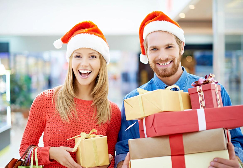 Idee regalo per natale for Idee regalo elettrodomestici