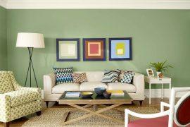 colore soggiorno colori