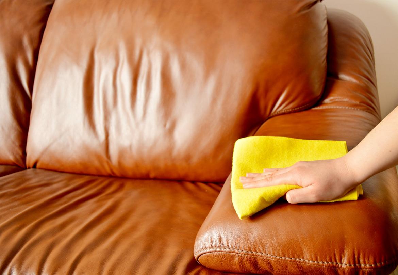 Pulire Divano In Pelle come pulire un divano in pelle