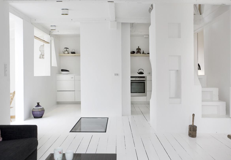 Idee Cartongesso Per Soggiorno come ridefinire gli spazi con il cartongesso - troppo bravo