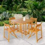 tavolo acacia