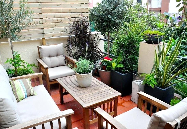 Balcone Lungo E Stretto mobili da balcone, tendenze e consigli per l'arredamento outdoor