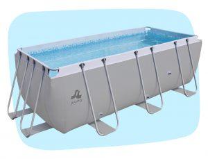 piscina frame struttura piscine non interrate fuoriterra