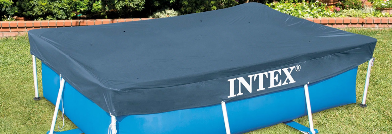 Accessori per piscina: la lista indispensabile per la manutenzione copertura telo