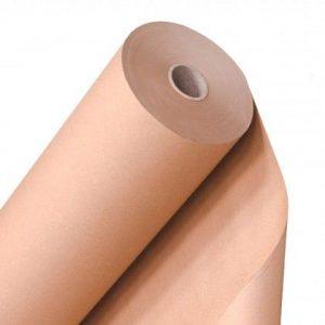 bobina rotolo cartone protezione pavimenti pittura