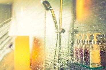 getto soffione doccia come scegliere