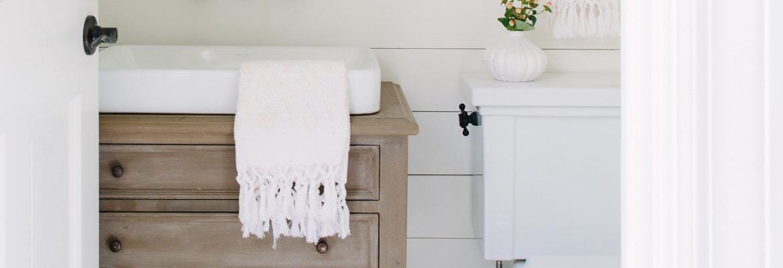 mobile sottolavello come costruirlo su misura bagno cucina