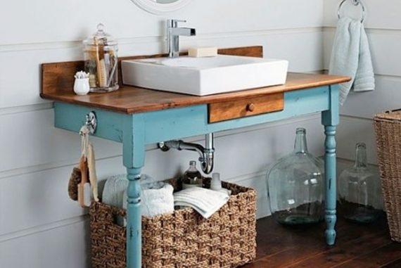 damobile sottolavello come costruirlo su misura bagno cucina