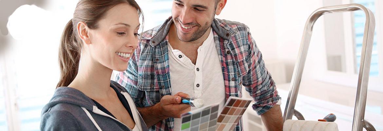 Abbinare consigli di dating online