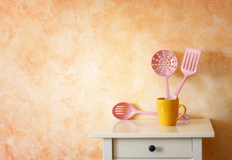 Colori Nuovi Per Tinteggiare Casa tecniche pittura pareti: gli stili principali e cosa serve