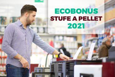 ecobonus stufe a pellet 2021
