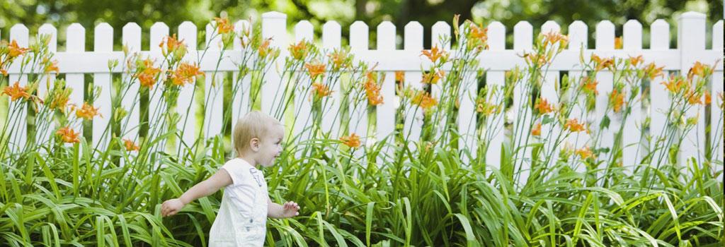 recinzioni come fare